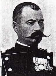 Miloš Božanović