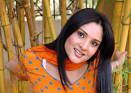 Divya Spandana Hot - divya-spandana-hot-stills13