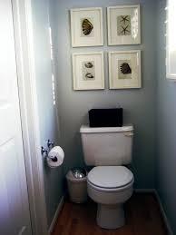 Tiny Powder Room Ideas Small Powder Room Designs Ideas Bathrooms Cabinets