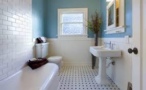 cute bathroom ideas modern tiles designs trends 2017 of perfect