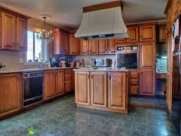 Kitchen Cabinets New Jersey Kitchen Cabinets Nj Surprising Idea 3 Kitchen Cabinets Sale New
