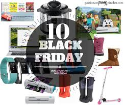canon black friday sales black friday deals archives passionate penny pincher