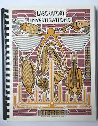 100 campbell biology 8th edition solutions manual download