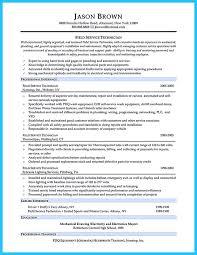 a href quot http cv tcdhalls com best resume writing service html  a href  quot http cv tcdhalls com best resume writing service html Etusivu