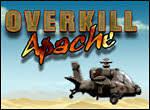 Atacul Apache