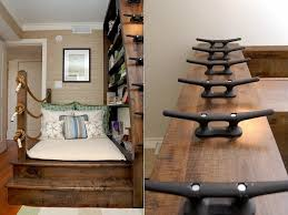 Coolest Bunk Beds Best 25 Awesome Bunk Beds Ideas On Pinterest Fun Bunk Beds