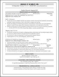 comprehensive resume sample for nurses telemetry nurse resume resume sample format throughout sample telemetry nurse resume resume sample format throughout sample resume for registered nurse