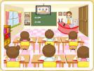 เทคนิควิธีการสอนนักเรียนวิธีต่างๆ | คุณครู (Teacher )