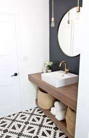 best 25 decorating bathrooms ideas on pinterest restroom ideas my 10 favourite one room challenge reveals