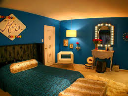 Good Room Color Schemes Including Beautiful Wall Paint Colour - Beautiful bedroom color schemes
