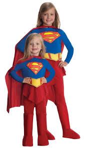 best halloween costume shops 25 best superman u0026 supergirl costumes images on pinterest