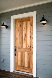 Kerala Style Home Front Door Design by Top 25 Best Wood Front Doors Ideas On Pinterest Dark Front Door