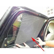 online get cheap window blinds sticker aliexpress com alibaba group