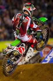 how to ride motocross bike 92 best motocross images on pinterest dirtbikes dirt biking and