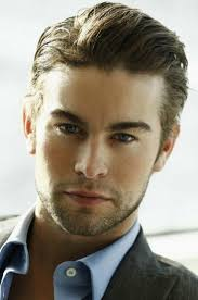 medium length hairstyles for round faces 2014 best 20 mens medium length hairstyles ideas on pinterest u2014no