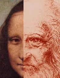Mona List - DaVinci