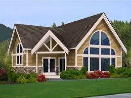 Custom Ranch Floor Plans Post Beam Ranch House Plans House Plans
