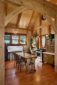 Log Cabin Area Rugs by Tiny House On Wheels Inside Home Interior Design And Architecture