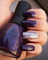 nail colour designs image collections nail art designs
