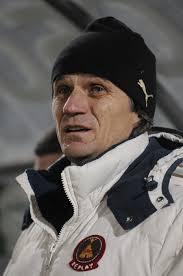 Vasyl Rats