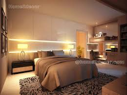 Home Decorators Alpharetta Ga Home Interior Decorators In Mumbai Home Decor
