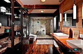 go natural u2013 luxury home design u2013 4 high end bathroom installation