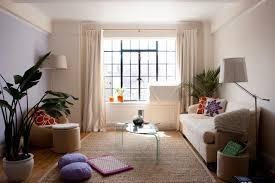 Living Room Design Ideas Apartment 5 Apartment Sized Sofas That Are Lifesavers Hgtv U0027s Decorating