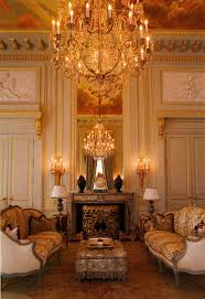 1720 best elegant interiors 2 images on pinterest living