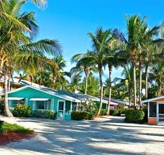Siesta Key Beach Cottage Rentals by 192 Best Bungalow And Cottage Hotels Images On Pinterest Beach