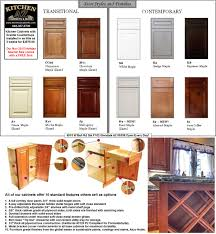 Discount Kitchen Cabinets Michigan Kitchen Cabinet Clearance Malaysia Kitchen