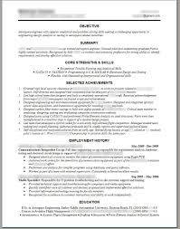 Resume Samples Electrical Engineering by Home Design Ideas Chemical Engineer Resume Samples Jianbochencom