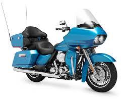 100 2010 road glide custom service manual find owner u0026