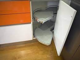 replacing kitchen floor house cost to replace kitchen cabinets