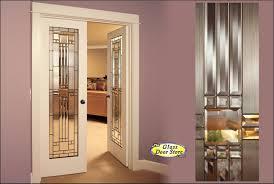 Interior Frameless Glass Door by Amusing 20 Interior Glass Office Doors Inspiration Of Frameless