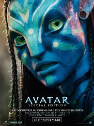 Avatar 2009 streaming ,Avatar 2009 en streaming ,Avatar 2009 putlocker ,Avatar 2009 Megaupload ,Avatar 2009 film ,voir Avatar 2009 streaming ,Avatar 2009 stream ,Avatar 2009 gratuitement