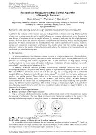 Good Example Papers  Free Essay Examples  Research Papers  lenkalevak com