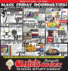sports authority thanksgiving sale ollie u0027s black friday 2017 deals u0026 sale ad