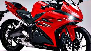 honda cbr bike 150 price honda bikes buzzthisweek