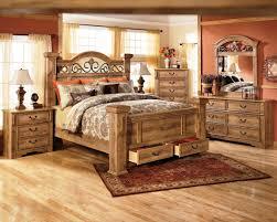 Ashley White Bedroom Furniture Ashley Furniture Bedroom Sets White Bedroom Ashley Furniture
