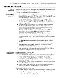 Management Consultant Resume Sample by Peoplesoft Consultant Resume Free Resume Example And Writing