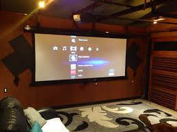 sony best home theater sony projector archives aalishan com aalishan topics u0026 articles
