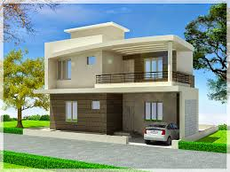 inlaw suite plans mibhouse com