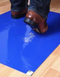 nissan juke olx kenya luxury sticky floor mats jk4 krighxz