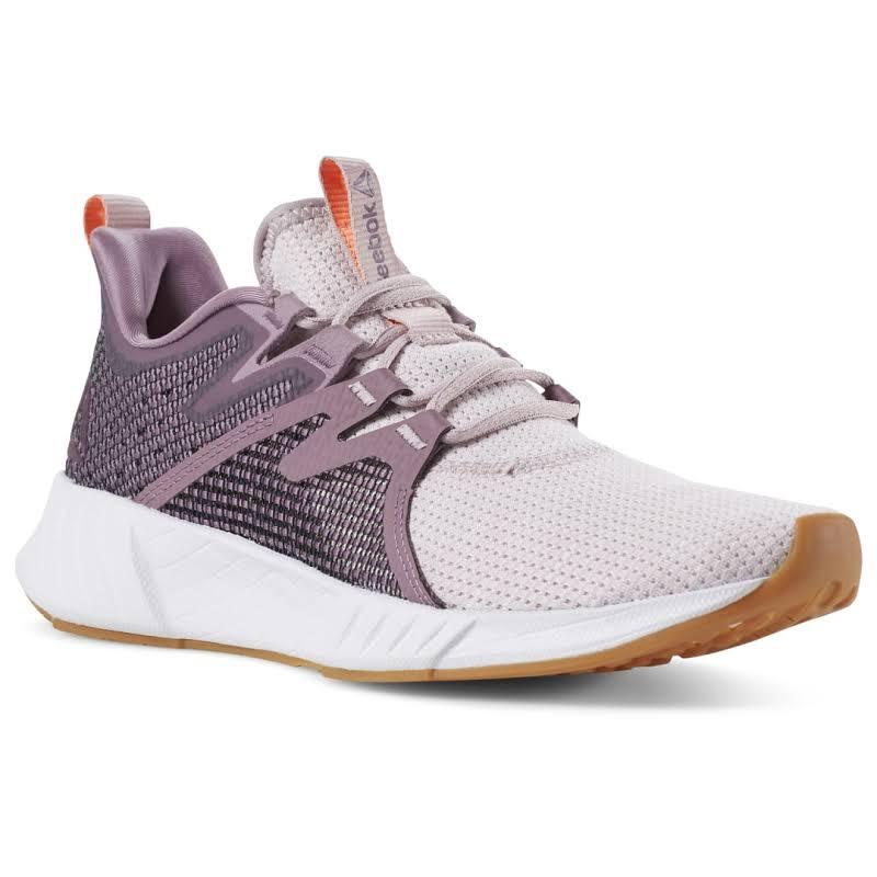 Reebok Fusium Run 2.0 Purple Running Shoes