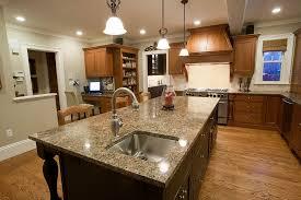 kitchen brilliant kitchen granite ideas kitchen granite