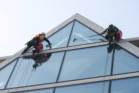 all pro window cleaning best 25 cleaning services toronto ideas on pinterest car