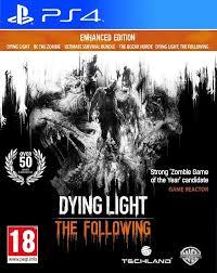 ps4 games black friday best gaming headset deals u2014 black friday uk gaming special