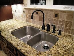 undermount kitchen sink reviews some kinds of the undermount