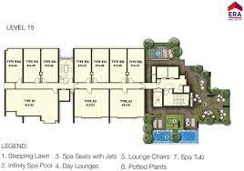 Condominium Floor Plans Fulcrum Condo Freehold Fort Road Top Obtained Hotline 61008987