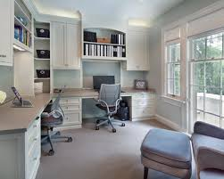 Home Office Cabinet Design Ideas With Worthy Home Office Cabinet - Home office cabinet design ideas